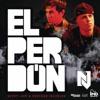 Forgiveness   El Perdón - Nicky Jam & Enrique Iglesias