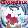iNvinCibLe (Original Mix) mp3