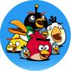 angry birds remix !!!