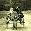 Adamlar-Koca Yaşlı Şişko Dünya.mp3