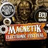 CONTEST - MAGNETIK FESTIVAL     LADY IN THE STREET BUT FREACK IS BETTER THING   1