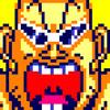 Bo-BoBo Bo-BoBoBo - Wild Challenger (8-Bit NES Mix)