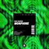 Ryan Browne - Morphine