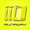 IIo - Runaway