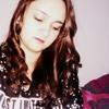 Pascal Obispo - Lucie ~ Kate-Herine