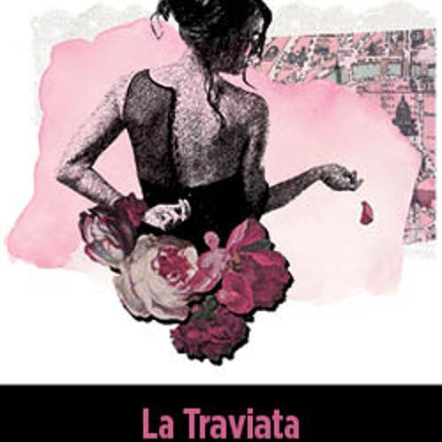KOA Interview - LA TRAVIATA with Ellie Dehn