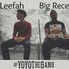 Leefah X BigRece - Trippin