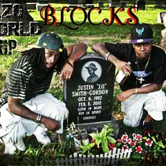 BLOCKS - DEZO WORLD