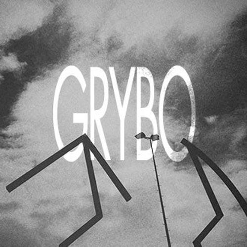 Grybo