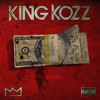 Meek Mill Ft Drake Rico King Kozz Trap Remix Free Download Mp3