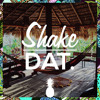 [Shake Dat. Exclusive] Drake - Hold On, Were Going Home (Eklo Remix Ft. SoMo)