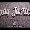 Earth Amplified - Lady Justice (Knowa Lusion Remix)