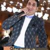 اغنية خلي عينك وسط راسك غناء احمدشيبة توزيع كريم المصري
