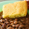Cornbread and Butterbeans (Butter Me Up!)