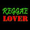 12 - Reggae Lover Podcast - Lovers Rock Reggae Anthems Freestyle Mix