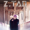 [MP3 - DL]01. Z.TAO (Huang Zi Tao) - Yesterday [T.A.O Debut MIni Album]