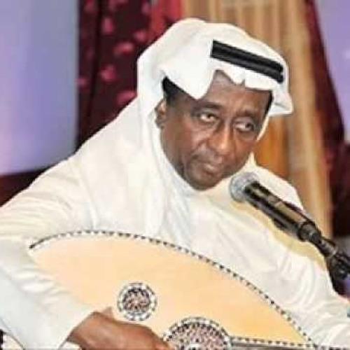 Abdel Rab Idris La Temada