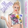 I'm Dappin