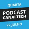 Drops Canaltech - 22/07/15