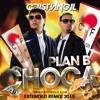 Plan B - Choca - (TONO MP3 ANDROID)(WWW.MUSICLODY.COM)