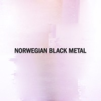 Superhumanoids - Norwegian Black Metal