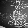 Never Change Album Track Snippet