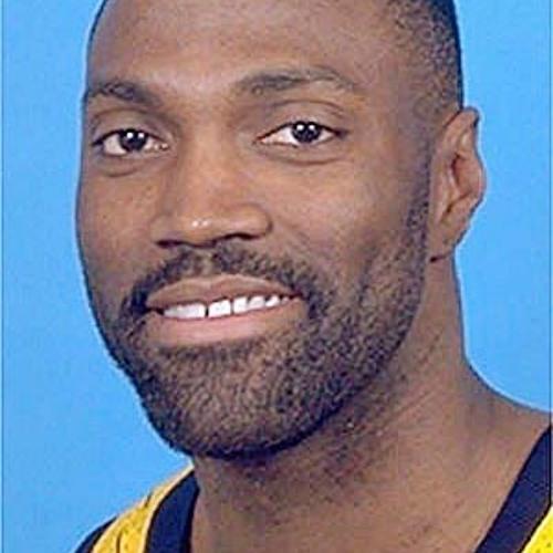 Legends Original Inside Sports: Pacer Legend And All Star Dale Davis Joins Trotter Legend