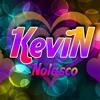 Como Te Voy Olvidar Vs El Liston De Tu Pelo  (angeles Azules)    Dj Kevin Nolasco
