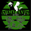 ARMY ANTS - Vibrations | PREVIEW| Simon of Cyrene feat. Smash Da Man ;)