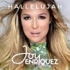 Joy Enriquez Interview - Hallelujah