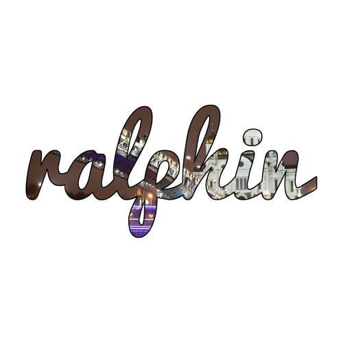 ralphin - 401k (Original Mix)