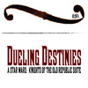 """""""Dueling Destinies"""" - A Star Wars: Knights of the Old Republic Suite"""