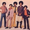 Jackson 5- The Love You Save!