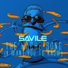 Savile - The Hache Song (I Want You To Know)