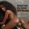 Deejay Telio - Que Safoda (DJ Dayo Mashup)FREE DOWNLOAD = PRESS BUY