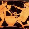 Tragedia Greca - Flavio Cangialosi