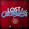 Lost Cachirules 000 - Pretemporada mp3