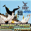 BBP PowerHour EP001 - Hosted By BadboE - Guestmix By Arteo