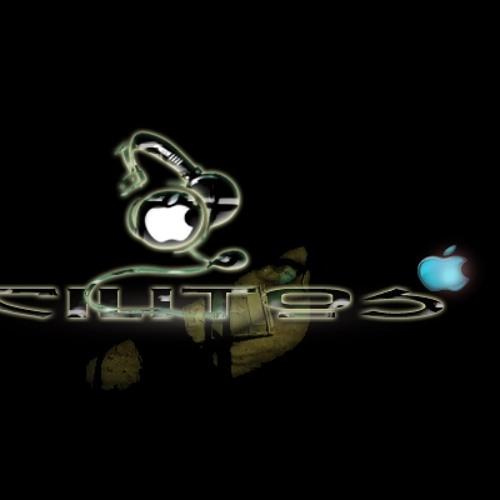 Cumpleanos Feliz Parchis Remix.Mix Destrozaste Mi Alma Dj Cilitos Cumbiaton By Dj