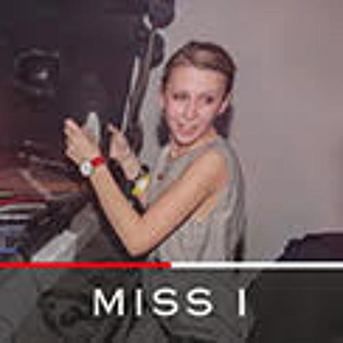 Fasten Musique Podcast 086 - Miss I