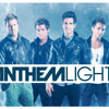 "Best Of 2014 Pop Medley - ""Problem"" ""Blank Space"" ""All About That Bass"" ""Boom Clap"" - Anthem Lights"