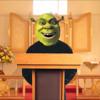 Church of Shrek