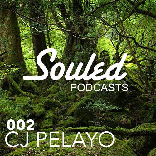 Souledlifestyle002 ft. CJ Pelayo