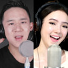 Beautiful now - Zedd ft. Jon Bellion Cover by Jannine Weigel & Jason Chen