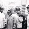 Old Times- G Funk Instrumental  | Hip Hop/ Rap Beat HiJopBeats