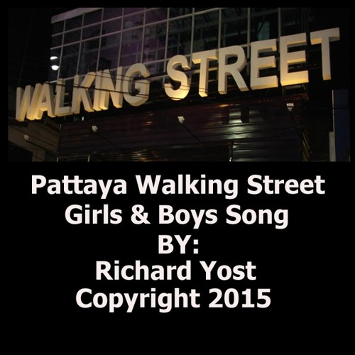 Girls online pattaya Pattaya Sweethearts