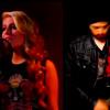 You Give Love A Bad Name (Bon Jovi) - Diamante & Reasong (Look Youtube)
