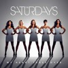The Saturdays - My Heart Takes Over (angellic version)