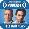 Tim Blair & Joe Hildebrand on Bronwyn Bishop, the Labor Party & Canberra unions