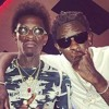 She Do The Most - Rich Homie Quan Ft. Young Thug